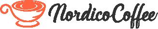 Nordico Coffee | Tasty Leaf